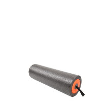 Load image into Gallery viewer, Primal Strength Nexus Primary Fitness 3-in-1 Foam Roller Set