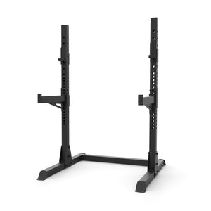 Primal Strength Monster Squat Stands
