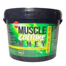 Load image into Gallery viewer, Muscle Culture Whey