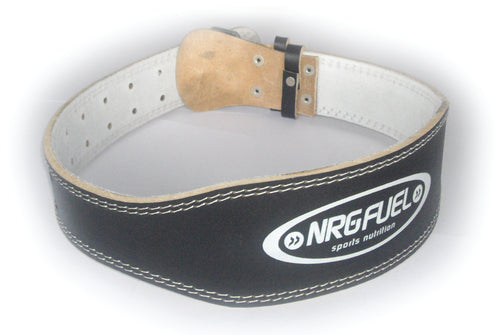 Weight Lifting Belt