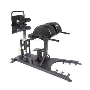 Primal Strength Monster Series Commercial Glute Ham Developer (GHD)