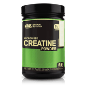 Micronized Creatine Powder 300g