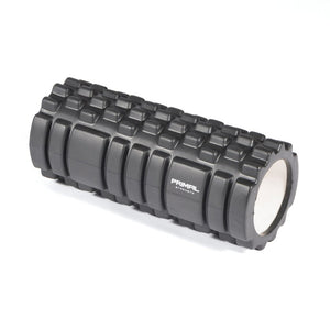 Primal Strength Stealth Elite Fitness Foam Roller