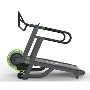 Primal Strength HIIT Incline Trainer