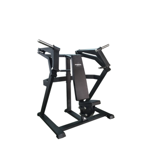 Primal Strength Alpha Commercial Fitness Elite ISO Shoulder Press