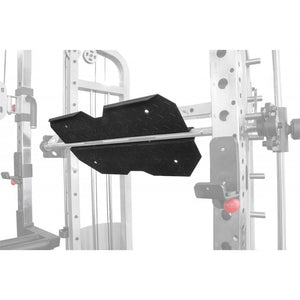 Leg Press Attachment for Elite Power Rack/Smith Machine/Functional Trainer System