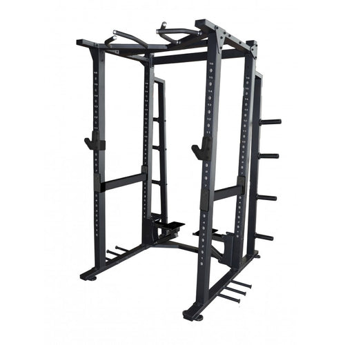 Primal Strength Performance V2 HD Power Rack
