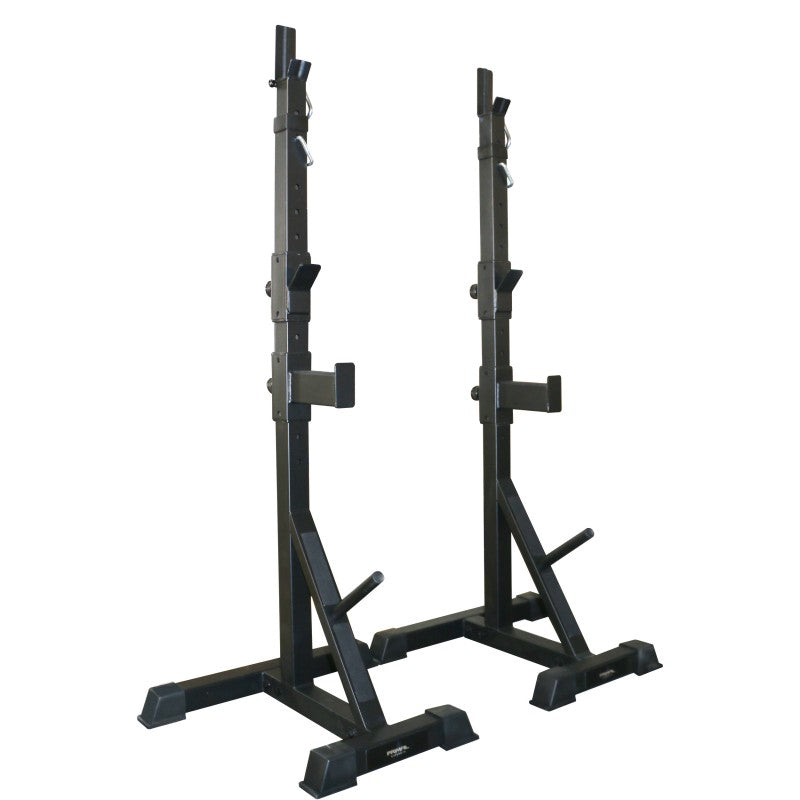 Primal Strength Light Commercial Squat Stands