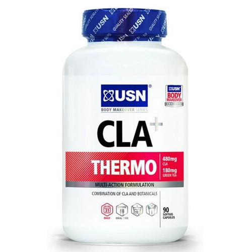 CLA+ Thermo