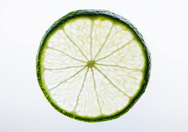 Feeling Fruity? Choose a Bergamot Perfume