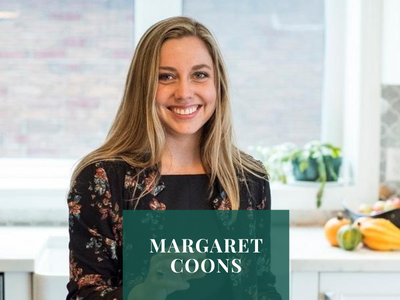 Artisanal & Vegan, Nuts For Cheese Interview with Founder Margaret Coons
