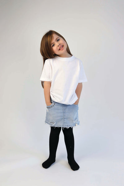 Toddler Classic Fair Trade Tee - The Good Tee