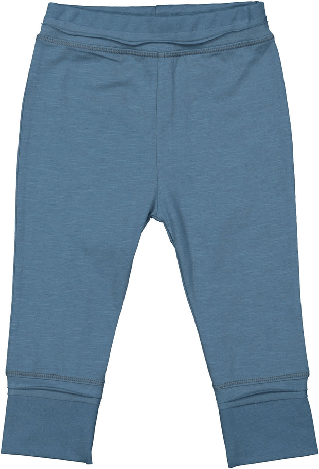 sustainable baby sweatpants