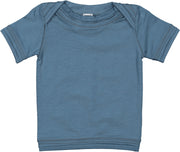 baby short sleeve T-shirt