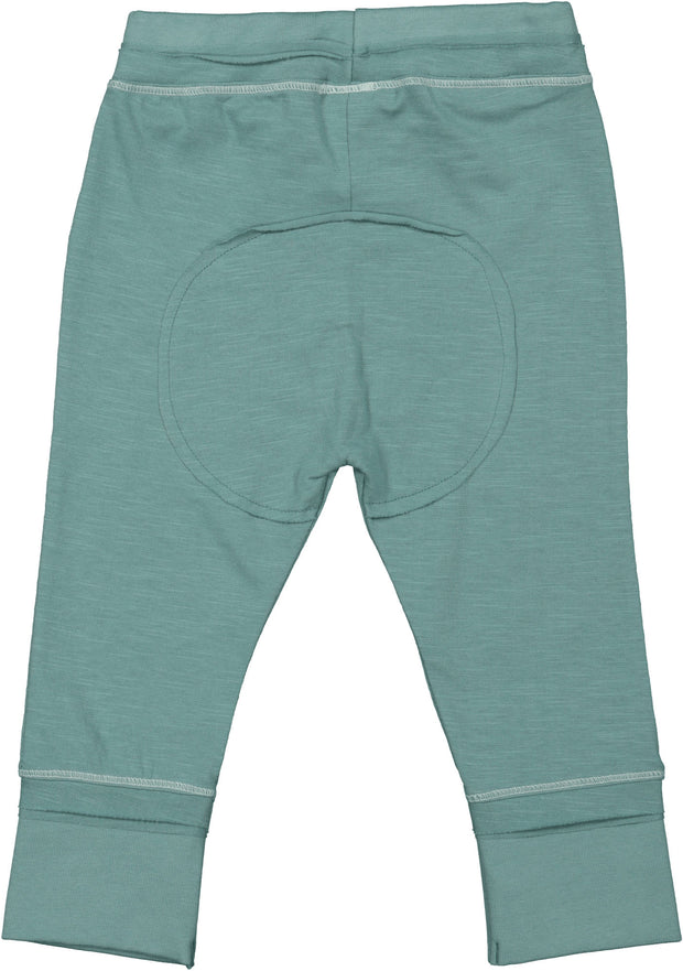 baby joggers clothing