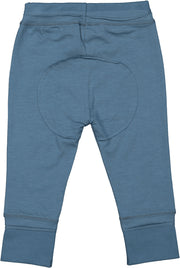 baby joggers clothes