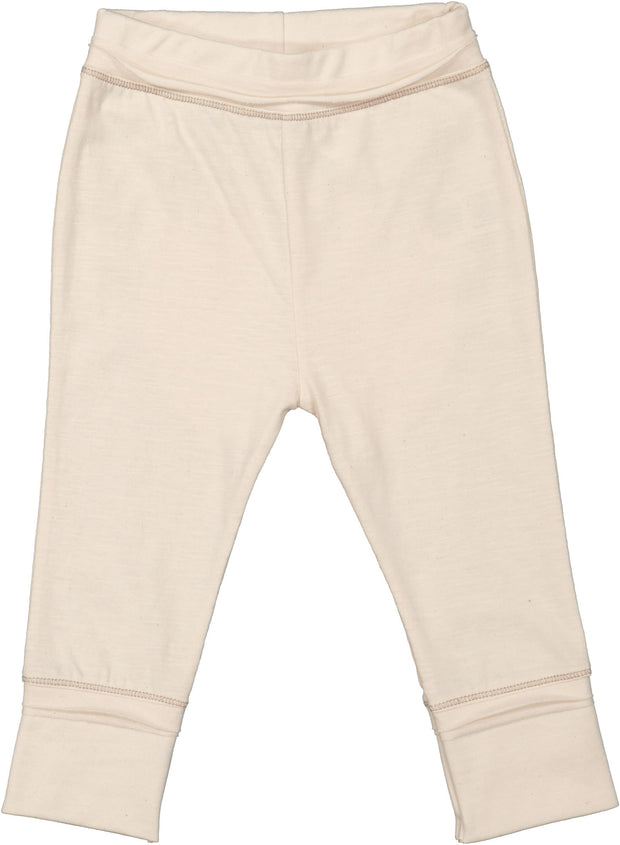 eco friendly baby joggers