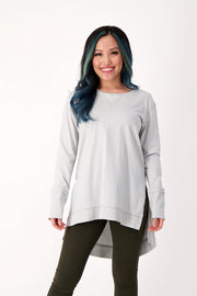 [PRE-ORDER] Everyday Fair Tunic
