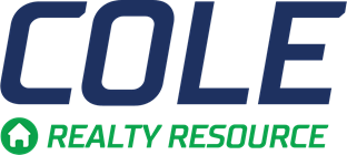 COLE REALTY RESOURCE - Yearly Subscription