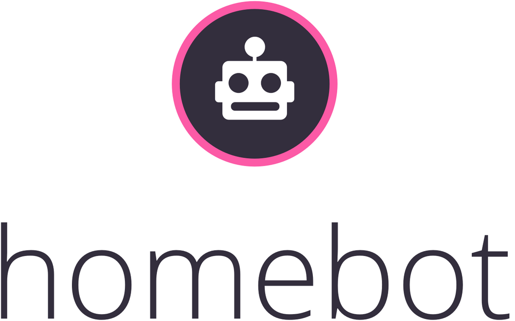 Homebot
