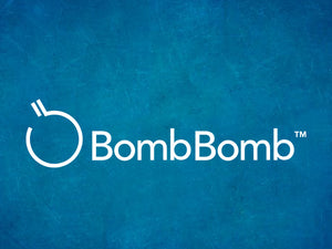 BombBomb <h5>Monthly Subscription</h5>