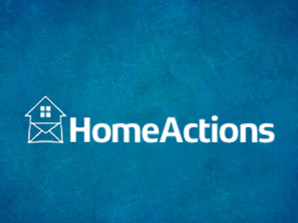 HomeActions Subscription Details