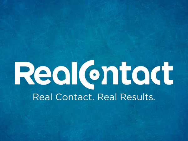 Real Contact