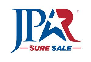 JPAR Sure Sale Pro (Powered by Zavvie)