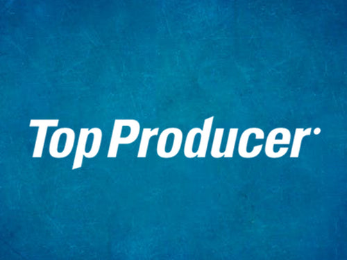 Top Producer Bundle <h5>Monthly Subscription</h5>