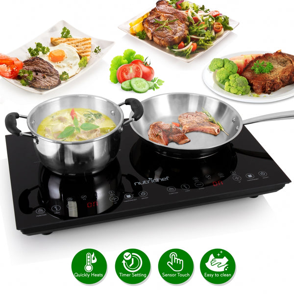 Induction Cooktop PKSTIND48