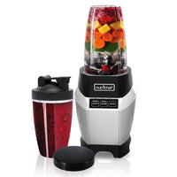 High-Speed Electric Pro Blender NCBL1000