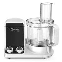 Multifunction Food Processor NCFP8