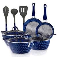 Home Kitchen Cookware Set NCCW11DS