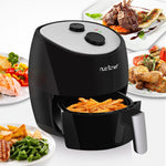 Air Fryer 2.7 QT PKAIRFR22