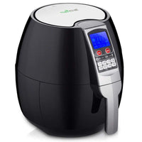 NutriChef Air Fryer PKAIRFR54