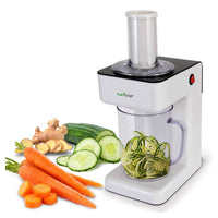 Food Spiralizer PKESPR26