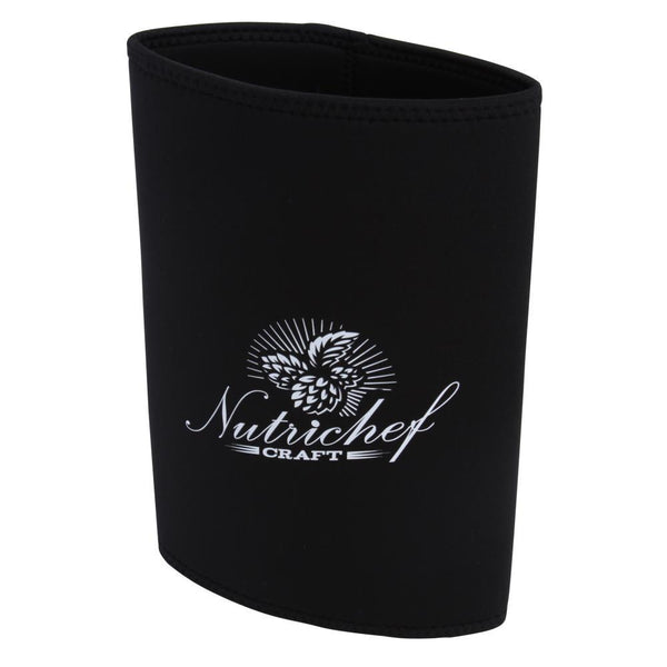 NutriChef Keg Koozie Insulation Jacket 128oz PRTPKBRTP1001-Fridges, Coolers & Ice Makers-NutriChef Kitchen