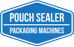 Pouch Sealer Packaging Machines