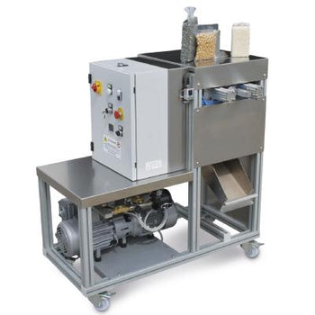 PS-AN900D-Automatic Vacuum Machine