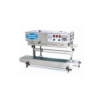PS-BS1000VHP Vertical and Horizontal Band Sealer