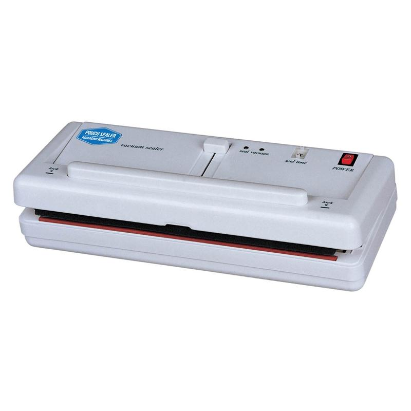PS-VHH280- Household Vacuum Sealer