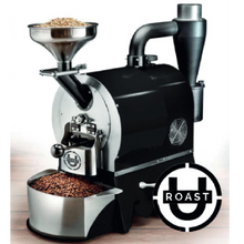 Load image into Gallery viewer, PS-RMUR01- Coffee Roasting Machine