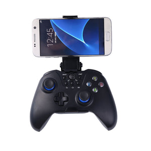 The Smart Wireless Phone Game Controller
