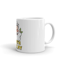Load image into Gallery viewer, North Pole, NY Mug