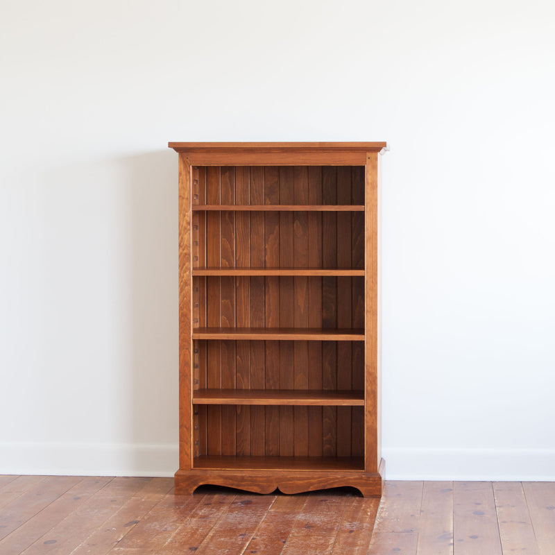 Arthur Bookcase in Williams