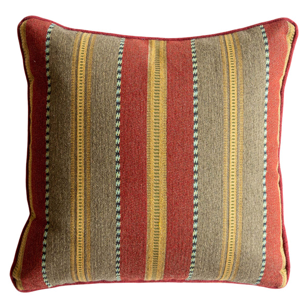 Ashwood Feather Cushion