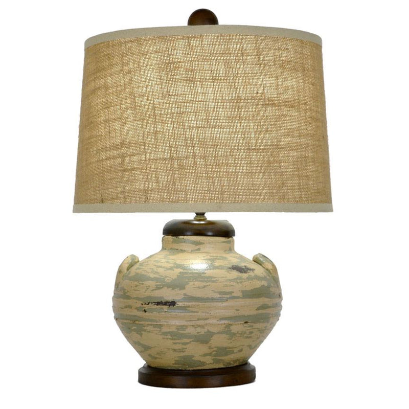 Baylor Table Lamp