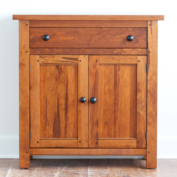 Bedford Sideboard in Williams