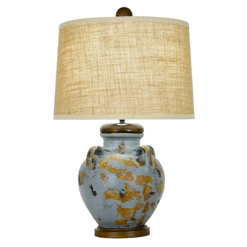 Broyles Table Lamp