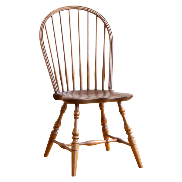 Cecil Chair in Williams